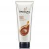 PANTENE COND COL/TH 200ML - Click for more info
