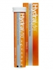 HYDRALYTE E/LYTE ORANGE 20 - Click for more info