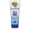 B/BOAT EVERDAY 50+ 200G - Click for more info