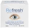 REFRESH EYE DROP 0.4ML X 30 - Click for more info