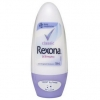 REXONA R/O CLASSIC  50ML - Click for more info