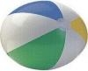 BEACH BALL 24 INCH INFLATABLE - Click for more info