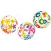 BEACH BALL 20 INCH  INFLATABLE - Click for more info