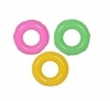 SWIM RING 24inch - Click for more info