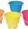 BEACH BUCKET SMALL - Click for more info