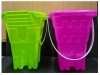BEACH BUCKET LARGE - Click for more info