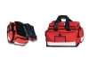 TRAUMA BAG 49X30X28.5CM - Click for more info