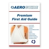 FIRST AID BOOKLET PREMIUM - Click for more info