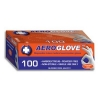 GLOVES PF LATEX 100 LARGE - Click for more info