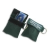 RESUS KEYRING FACESHIELD - Click for more info