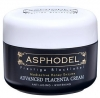 ASPHODEL ADV PLACENTA CRM 100G - Click for more info