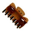 HAIR CLIP CLAW CLIP - Click for more info