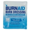 BURNAID DRESSING 55x 40cm - Click for more info