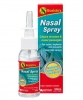 BOSISTOS NASAL SPRAY 50ML - Click for more info