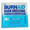 BURNAID DRESSING 10x10cm - Click for more info