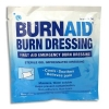 BURNAID DRESSING 20CMX20CM - Click for more info