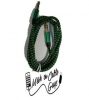AUXILIARY CABLE 1 METRE - Click for more info