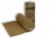 COHESIVE BANDAGE 10CMX3MTAN - Click for more info