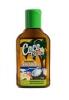 COCO ISLAND SUN OIL SPF15+ - Click for more info