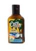 COCO ISLAND SUN OIL SPF6 - Click for more info