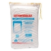 LIV COTTON WOOL ROLL RPL 50G - Click for more info