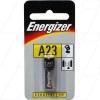 ENERGIZER ALK A23 12V BP1 - Click for more info
