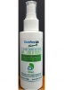 EAS LIQUID 100ML PUMP - Click for more info