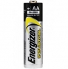 ENERGIZER INDUSTRIAL AA - Click for more info