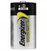 ENERGIZER INDUSTRIAL D - Click for more info