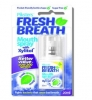 FRESH BREATH MOUTH SPRAY 20ML - Click for more info