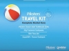 PIKSTERS ADULT TRAVEL KIT 1 - Click for more info