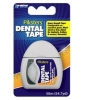 FLOSS TAPE 50M - Click for more info