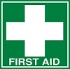 FIRST AID KIT MARINE G - Click for more info