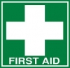 FIRST AID KIT MARINE F - Click for more info