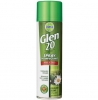 GLEN 20 ORIGINAL SCENT 175GM - Click for more info