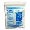 GLOVES NITRILE LGE PK2 - Click for more info
