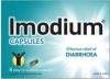 IMODIUM CAPS 8 NOW OPEN - Click for more info