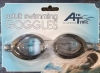 GOGGLES 1PIECE ADULT - Click for more info