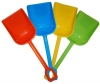 BEACH SPADE SMALL - Click for more info