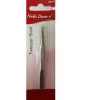 NAILS DONE TWEEZER SLANT SINGL - Click for more info
