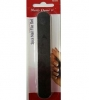 NAILS DONE NAIL FILE SET 2PCS - Click for more info