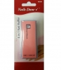NAILS DONE 4 in 1 NAIL BUFFER - Click for more info