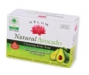 NELUM NAT SOAP 100G AVOCADO - Click for more info