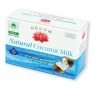 NELUM NAT SOAP 100G COCONUT - Click for more info
