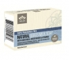 NELUM NAT SOAP 100G F/F GOATS - Click for more info