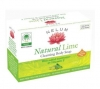 NELUM NAT SOAP 100G LIME - Click for more info