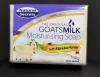 N/S GOATSMILK SOAP MANUKA HNY - Click for more info