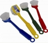 #EDCO DISH BRUSH WASHING UP - Click for more info