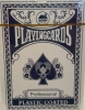 PLAYING CARDS SINGLE PACK - Click for more info