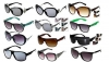 SUNGLASSES ADULT POLARISED 12P - Click for more info